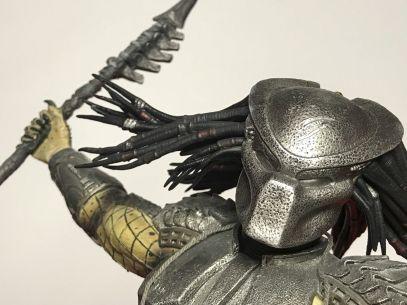Sideshow-Scar-Predator-Alien-vs-Predator-1-5-Scale-_57 (2)