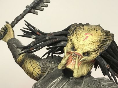 Sideshow-Scar-Predator-Alien-vs-Predator-1-5-Scale-_57