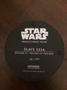 Slave-Leia-Sideshow-Premium-Format-Statue-Star-Wars-_57 (1)