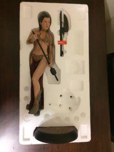 Slave-Leia-Sideshow-Premium-Format-Statue-Star-Wars-_57