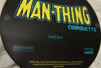 SSMan-ThingCom062004
