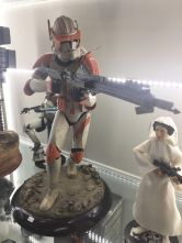 Star-Wars-Commander-Cody-Premium-Format-Figure