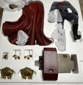 SUPERMAN-RED-SON-25-Premium-Format-Statue-172-_57