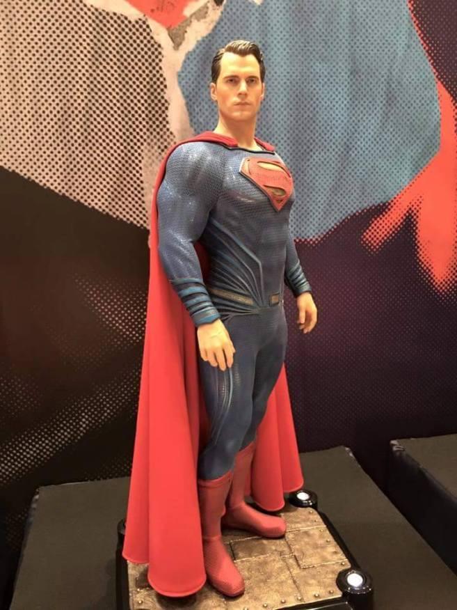 supermanhalf03