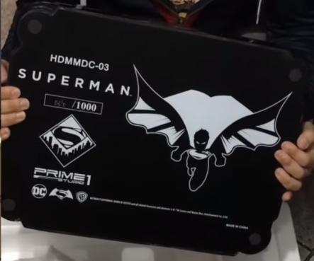 supermanhalf04