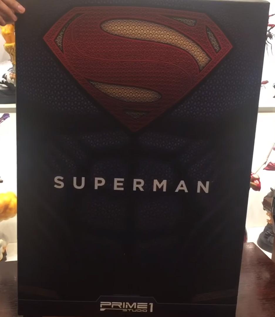 supermanhalf05