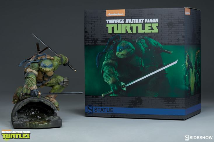 teenage-mutant-ninja-turtles-leonardo-statue-200466-18