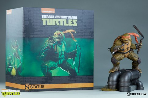 teenage-mutant-ninja-turtles-michelangelo-statue-200465-24