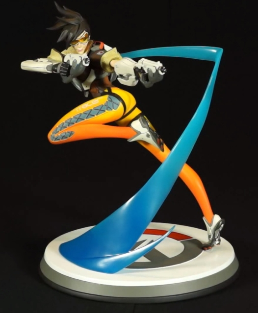 tracer06