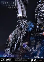 transformers-age-of-extiction-lockdown-statue-prime1-studio-9026421-01