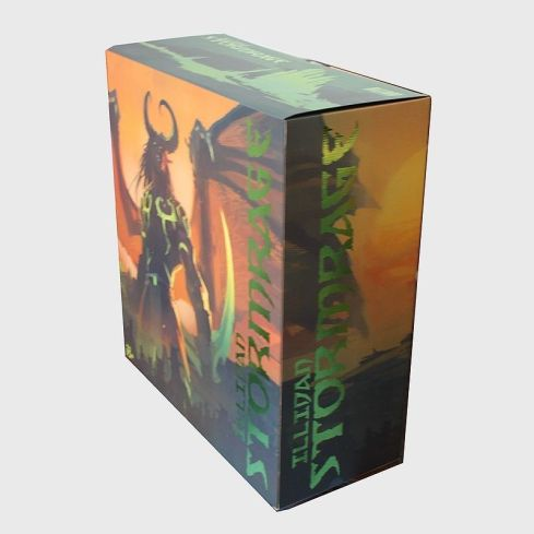 WOW-World-of-Warcraft-Illidan-Stormrage-High-Grade-_57 (1)