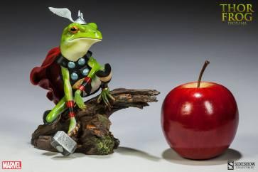 200360-thor-frog-006