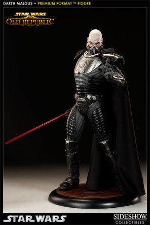 300151-darth-malgus-001