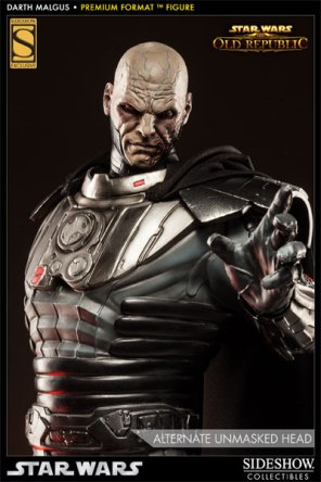 3001511-darth-malgus-002
