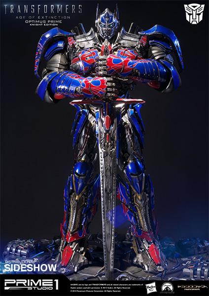 902398-optimus-prime-knight-edition-002