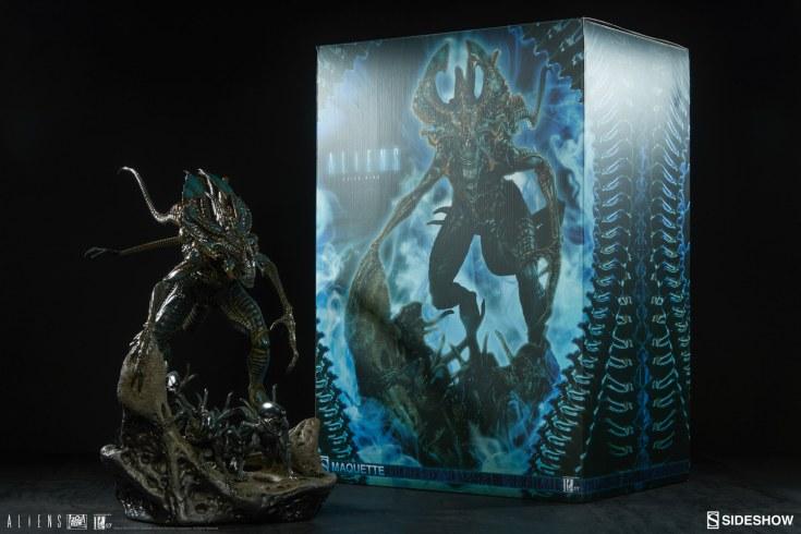 aliens-alien-king-maquette-200333-18