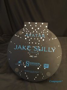 Avatar-Jake-Sully-statue-Mint-Condition-_57 (2)