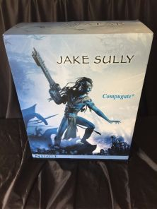 Avatar-Jake-Sully-statue-Mint-Condition-_57