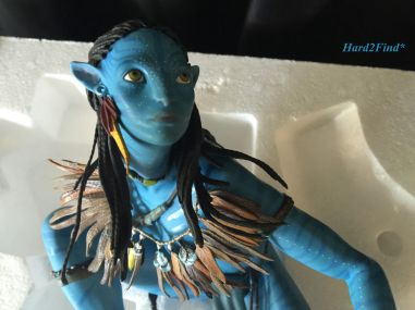 Avatar-Neytiri-statue-Mint-Condition-Sideshow-_57