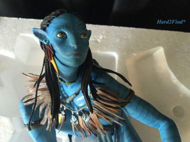 Avatar-Neytiri-statue-Mint-Condition-Sideshow-_57