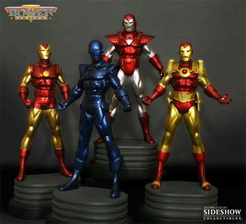 Bowen-Designs-Iron-Man-4-Pack-Full-Size
