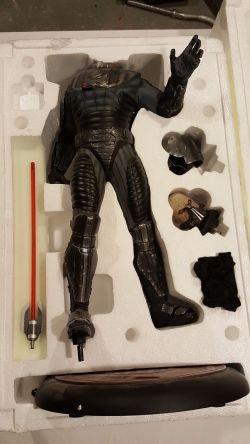 Darth-malgus-sideshow-premium-format-statue-figure-star-_57 (1)