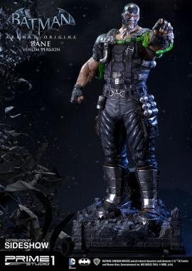 dc-comics-bane-venom-version-statue-prime-1-902765-05