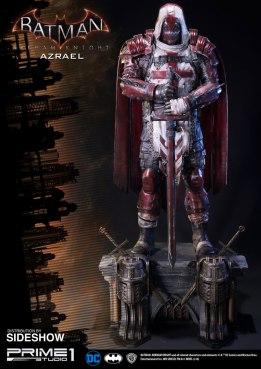 dc-comics-batman-arkham-knight-azrael-statue-prime1-feature-902845-05