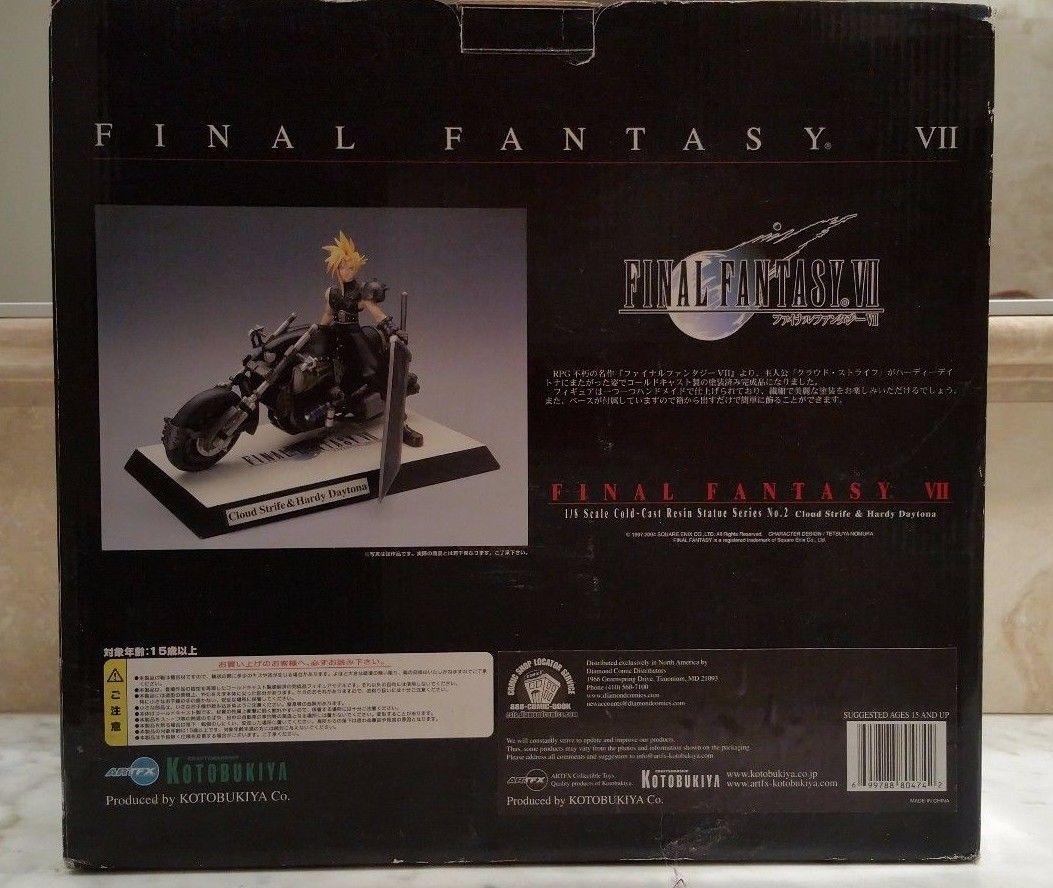 Final-Fantasy-7-VII-Cloud-Strife-Hardy-Daytona-_57