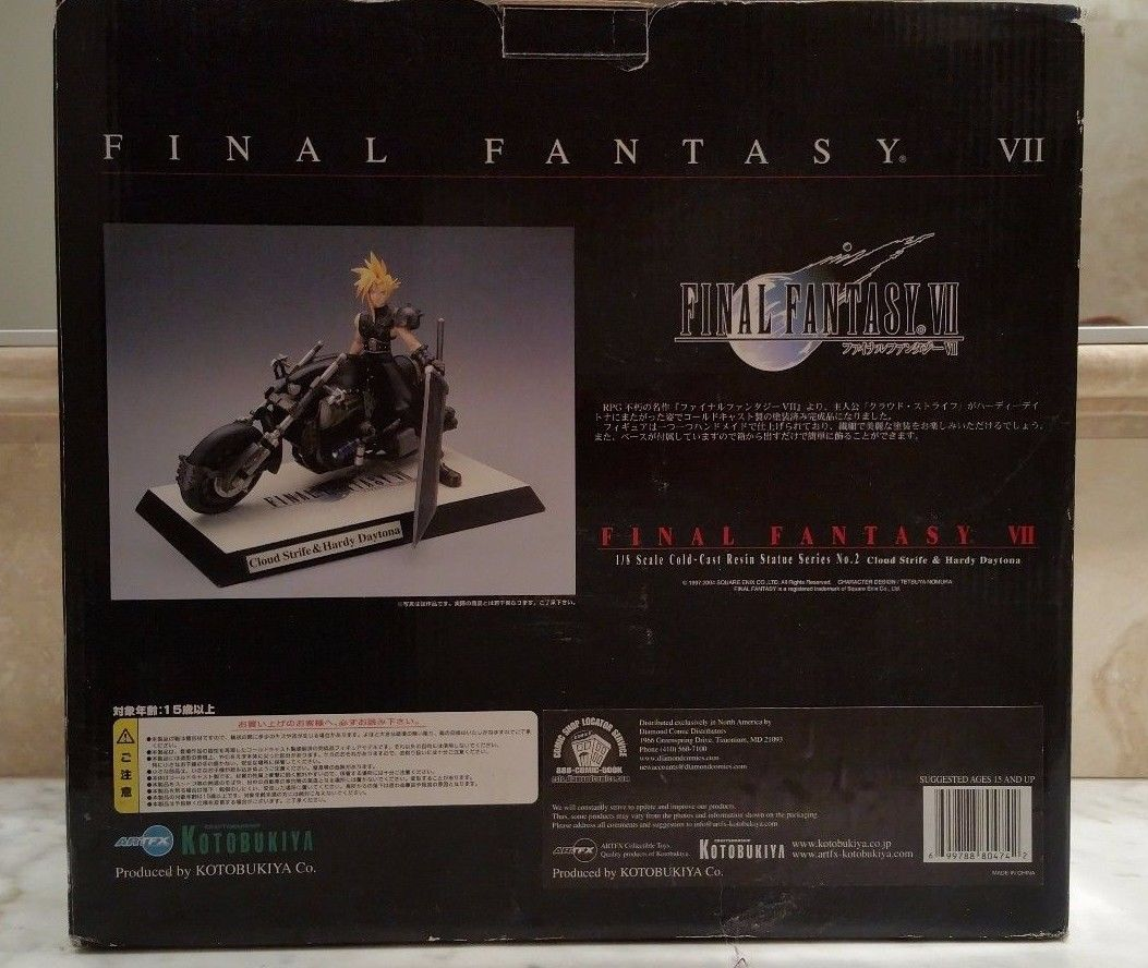 Final-Fantasy-7-VII-Cloud-Strife-Hardy-Daytona-_57