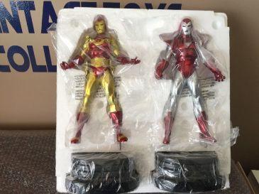 Invincible-Iron-Man-4-Pack-Marvel-Comics-Statue-_57