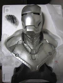 ironmanmk2bust01