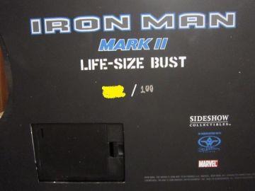 ironmanmk2bust02