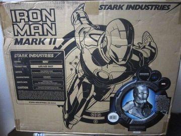 ironmanmk2bust03