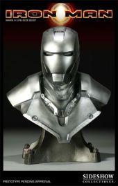 ironmanmk2bust04