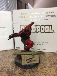 Kotobukiya-Deadpool-Fine-Art-Statue-_57 (2)
