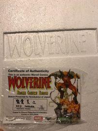 Kotobukiya-Wolverine-Brown-Costume-Statue-96-1000-_57 (2)