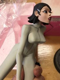 Lady-Sham-Polystone-Statue-by-Sideshow-Collectibles-3A-_57 (2)
