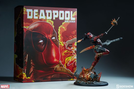 marvel-deadpool-heat-seeker-premium-format-figure-sideshow-300511-30