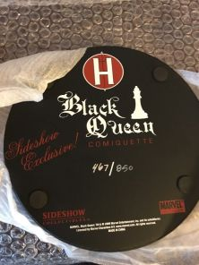 Marvel-Sideshow-Collectibles-Black-Queen-Comiquette-EX-Adam-_57 (2)