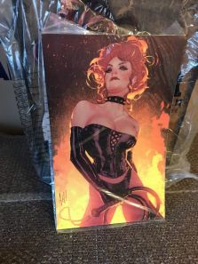 Marvel-Sideshow-Collectibles-Black-Queen-Comiquette-EX-Adam-_57 (3)