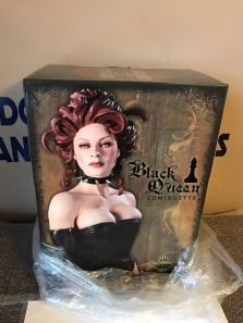 Marvel-Sideshow-Collectibles-Black-Queen-Comiquette-EX-Adam-_57