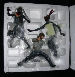 McFarlane-Toys-Walking-Dead-Rick-Grimes-Resin-Statue-_57 (1)