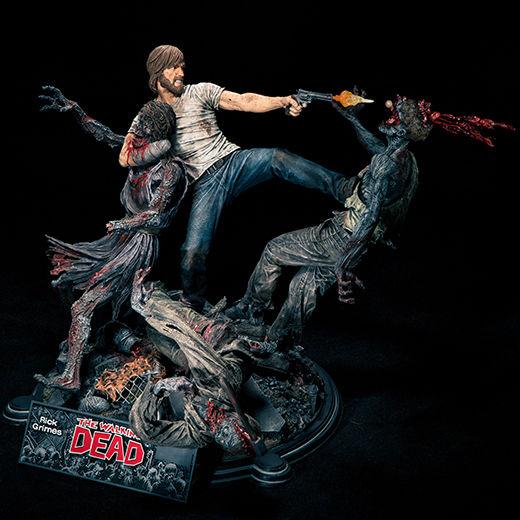 McFarlane-Toys-Walking-Dead-Rick-Grimes-Resin-Statue-_57 (2)