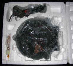 McFarlane-Toys-Walking-Dead-Rick-Grimes-Resin-Statue-_57