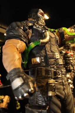 Prime-1-Bane-Venom-Version-004