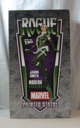 Rogue-Modern-Statue-364-1000-Bowen-Designs-X-Men-NEW-_57