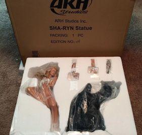 Sha-Ryn-ARH-Studio-Statue-_57 (1)