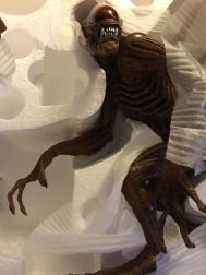 SIDESHOW-ALIEN-RESURRECTION-STATUE-NEVER-DISPLAYED-73-of-_57 (1)