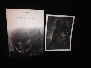 Sideshow-Avp-Aliens-Predators-tracker-Maquette-Figure-Statue-_57 (1)